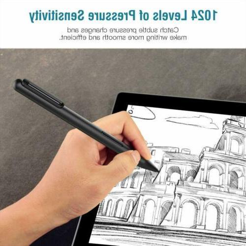 MoKo Active Styluse Pen 1024 Surface