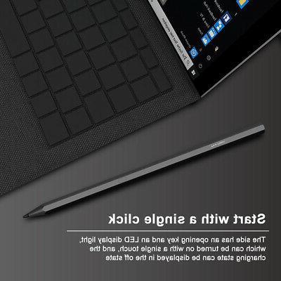 active touch screen stylus point pen pencil