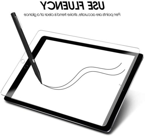 Active Fine Pro Mini Android Tablets