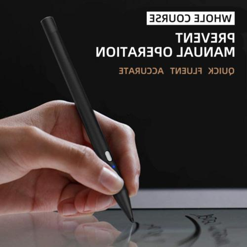 Active Pen Adjustable Fine Tip Pro Android PC