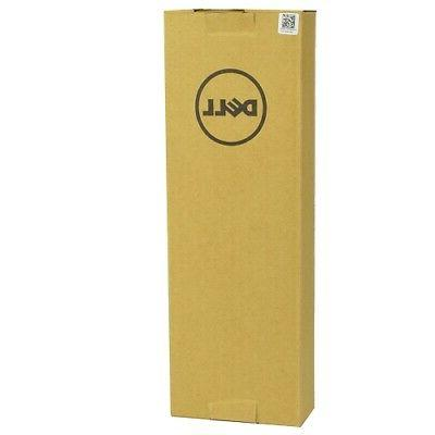 Dell Stylus Latitude Tablet