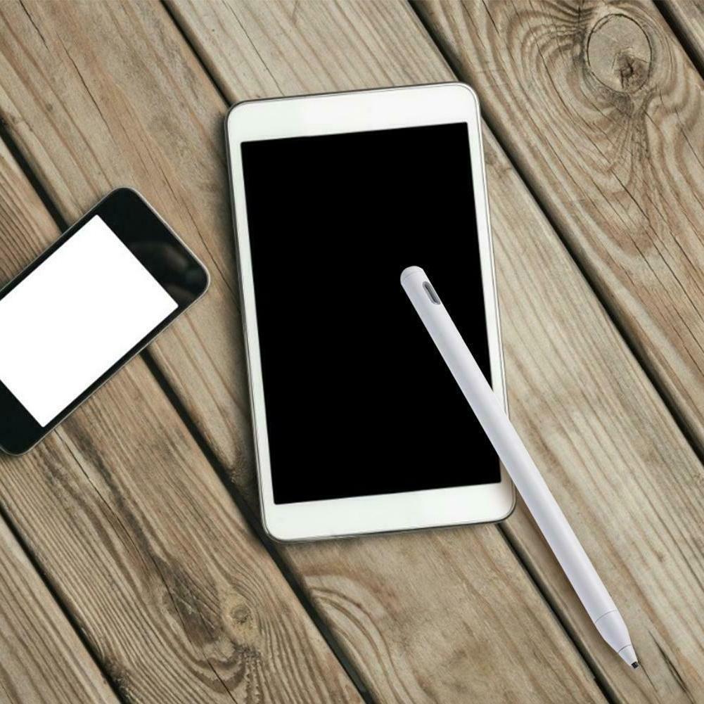 digital active stylus pen pencil for ipad