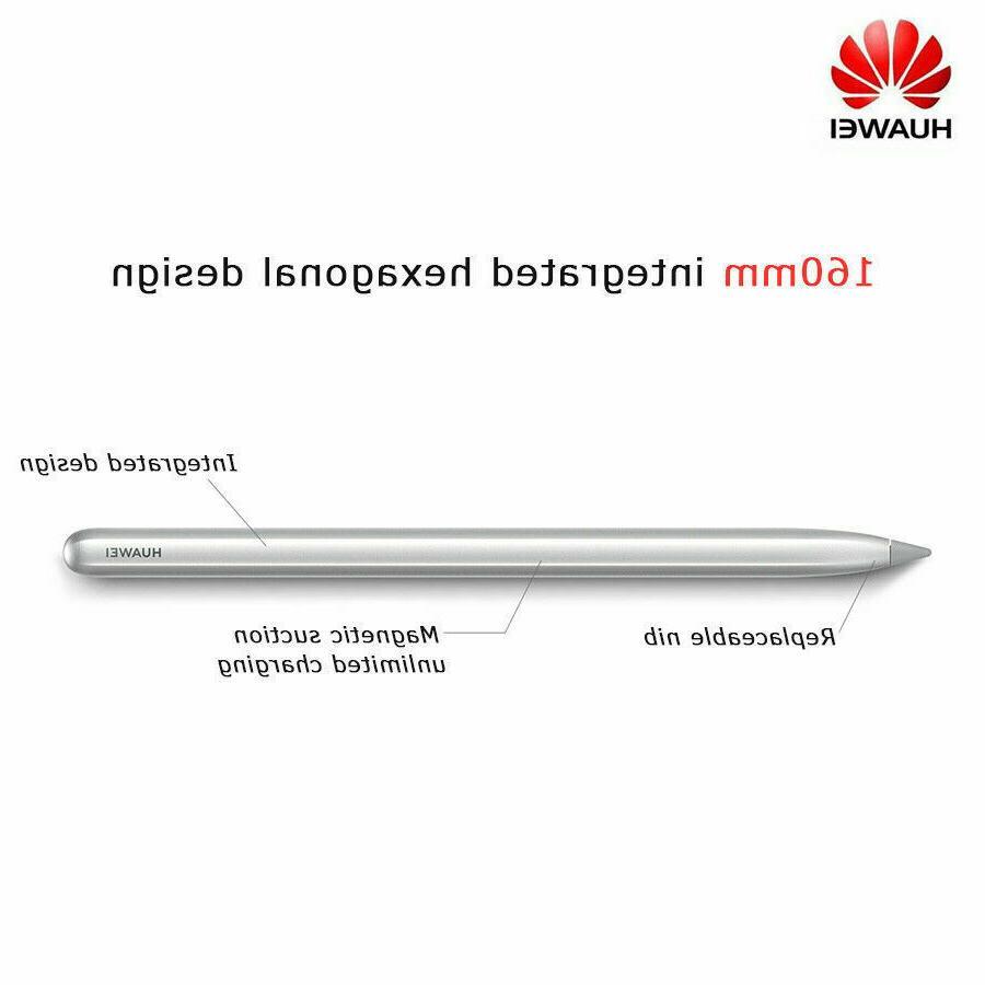 Genuine Stylus Pen For MatePad