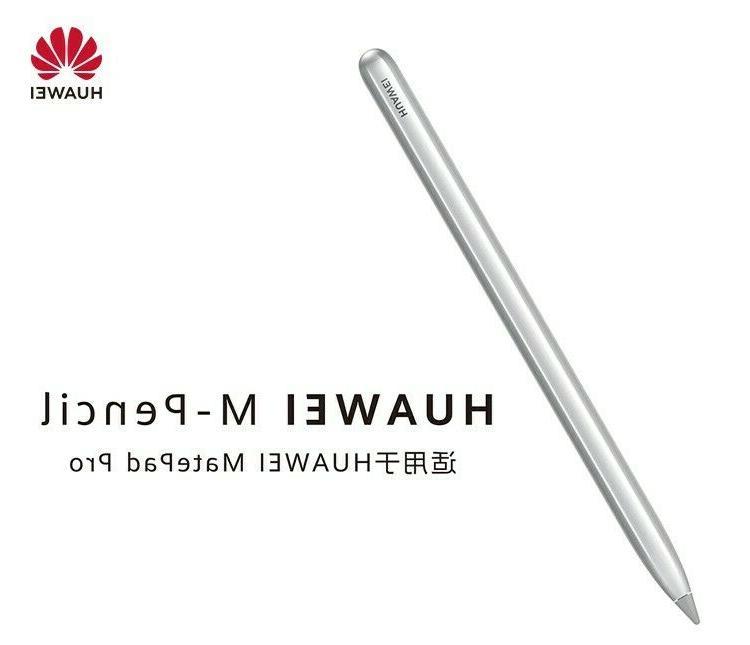 genuine original m pencil stylus pen