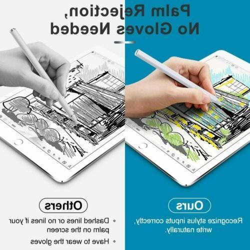 MoKo Pen iPad 2019/iPad 10.2