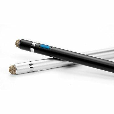 Huawei Pro Pen, …