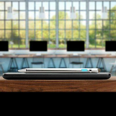 Huawei Pro Stylus …