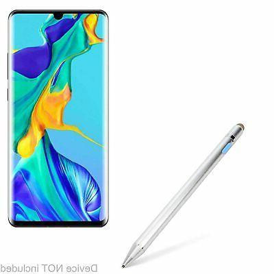 huawei p30 pro stylus pen boxwave accupoint