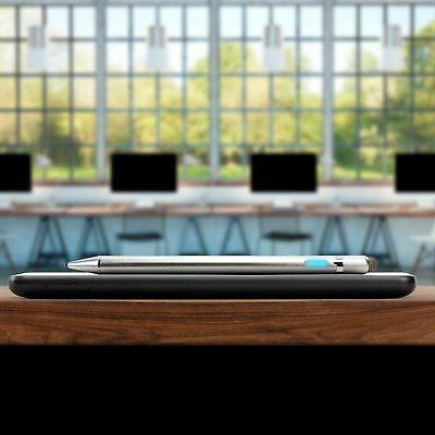 BoxWave iPad Pro Stylus