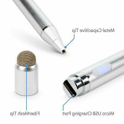 BoxWave iPad Stylus Pen,
