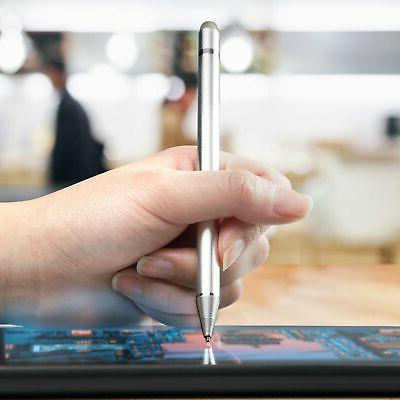 BoxWave Pro 10.5 Stylus Pen,