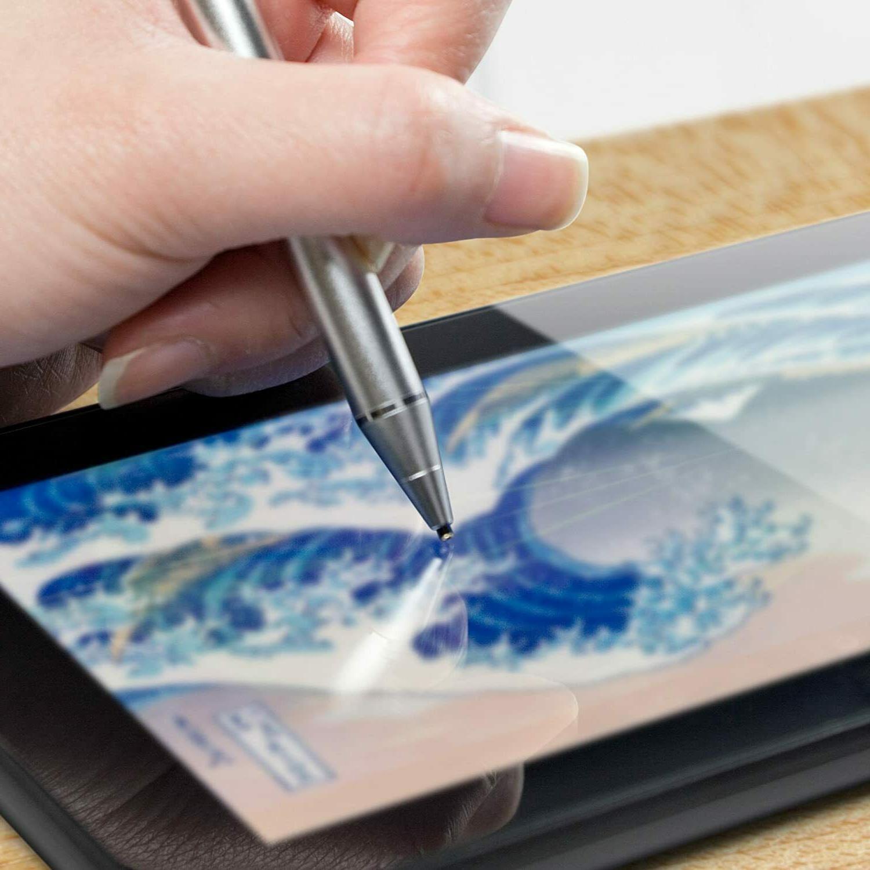 iPad Pen Active Stylus Electronic Ultra Tip Pencil1