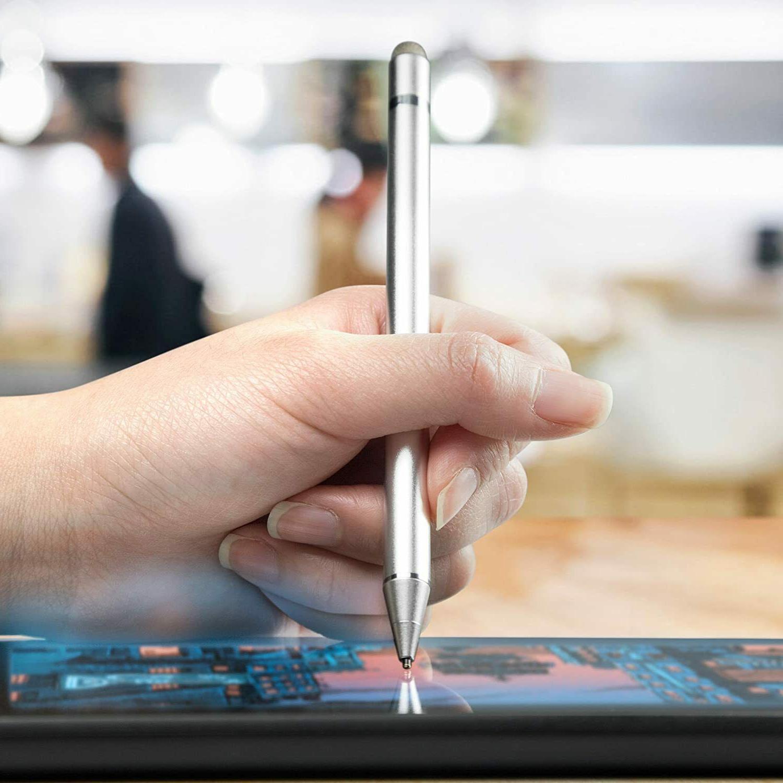 iPad 10.5 Pen Active Pencil1