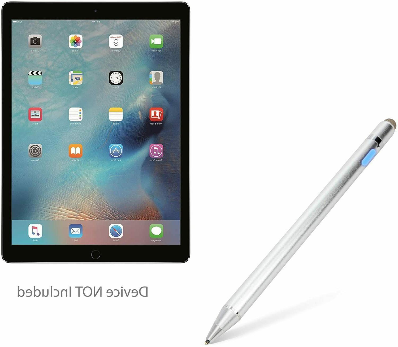 ipad pro 10 5 stylus pen active