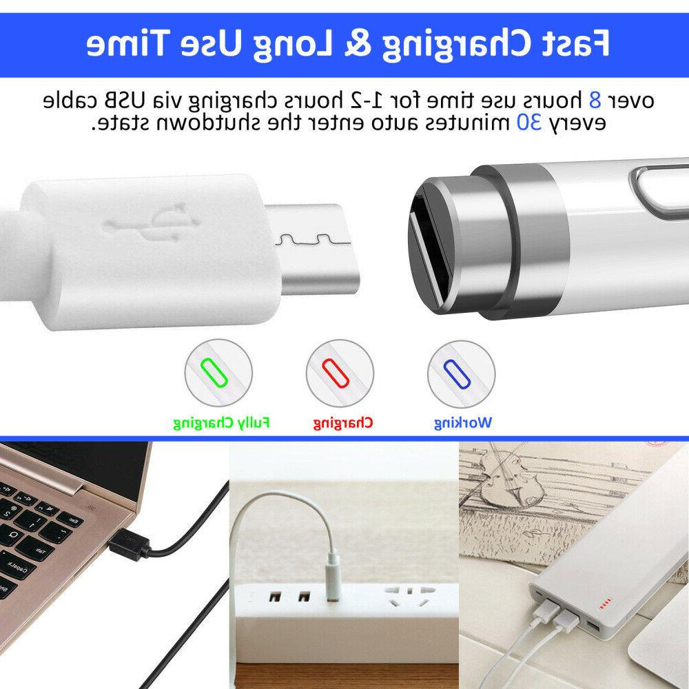 iPhone iPad Stylus Pen for Touch