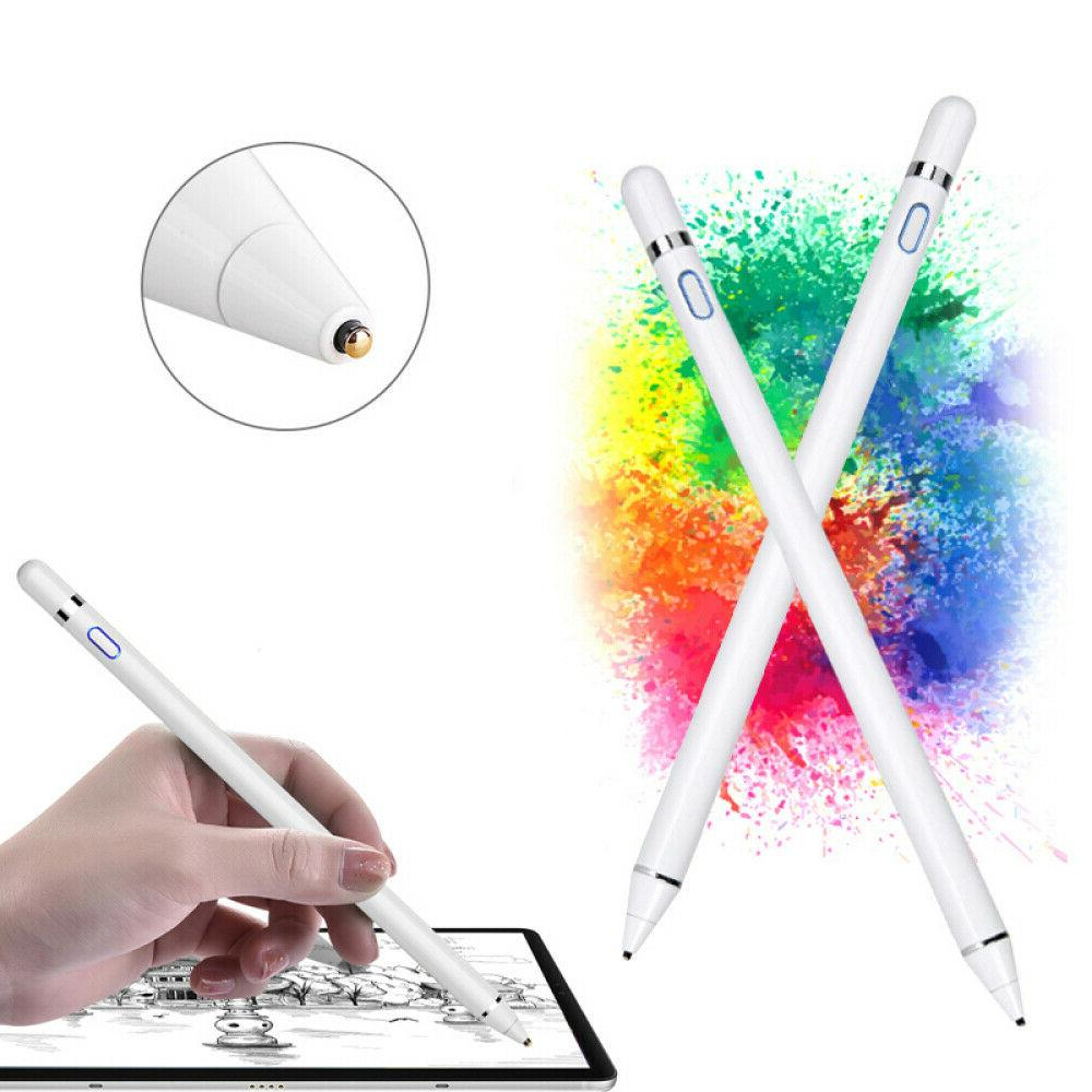 iPhone Pen for