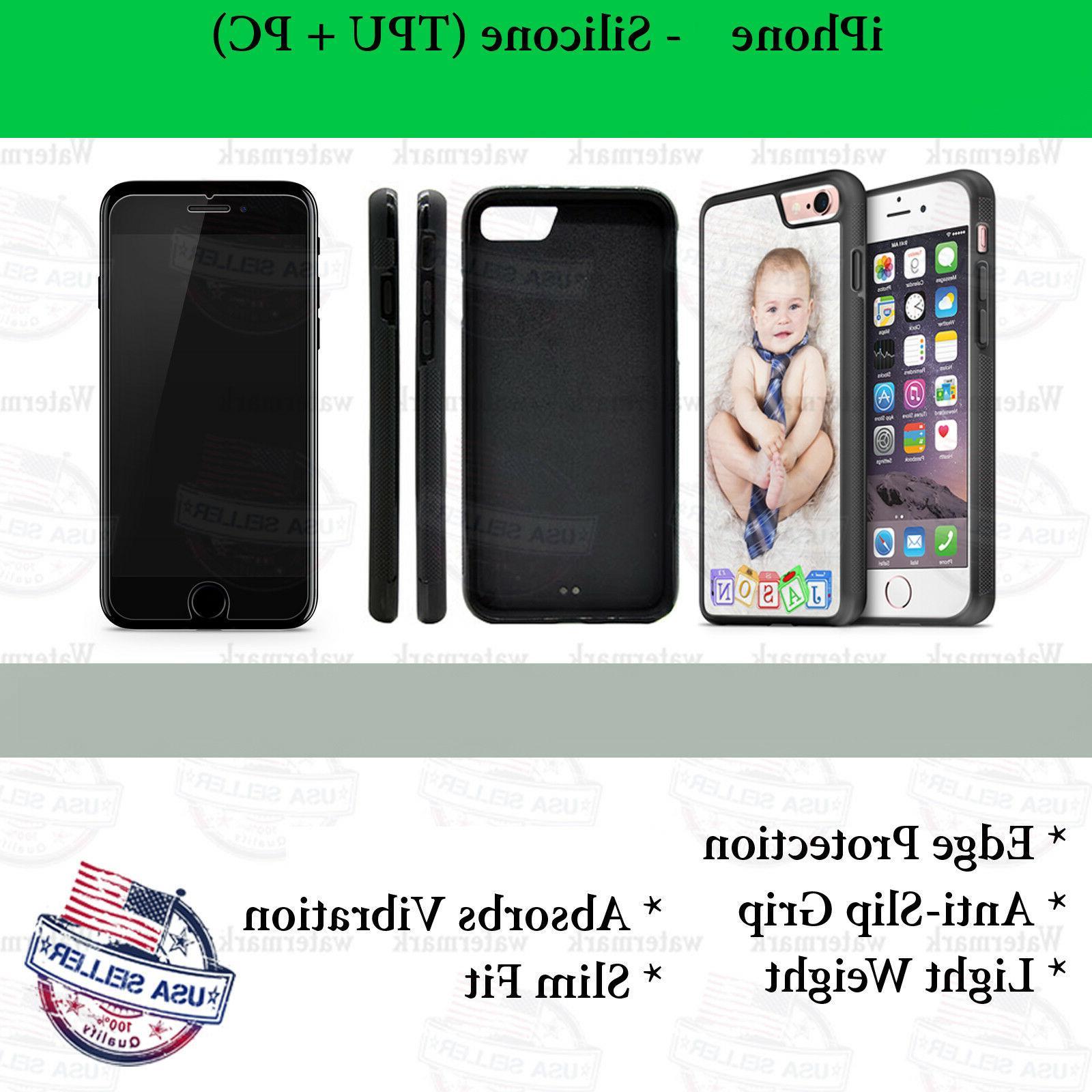 Nagasaki Sa-Kana Phone iPhone Samsung LG