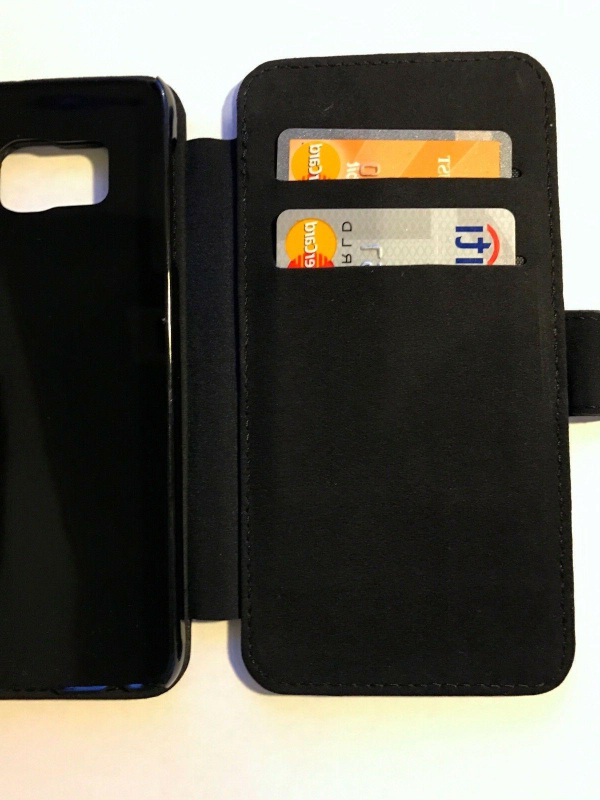 Nagasaki Phone Case Cover iPhone Samsung