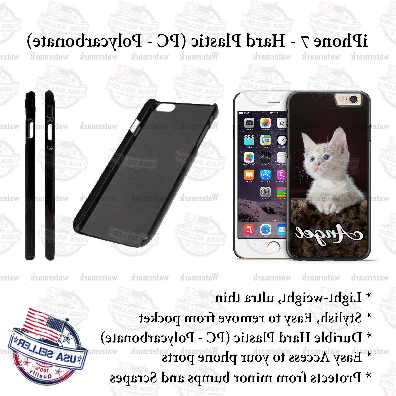 Nagasaki Sa-Kana Style Phone Case Fits iPhone LG Google
