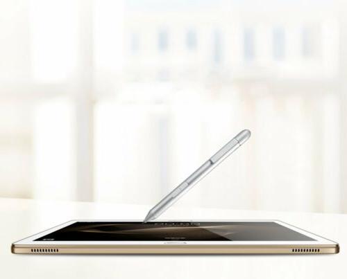 Original M-Pen Capacitive Pen Huawei 10.0