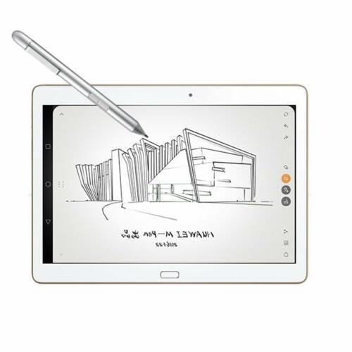 Original Huawei Stylus Capacitive Touch Huawei MediaPad