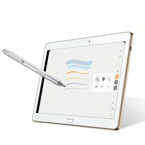 Original Capacitive Huawei MediaPad