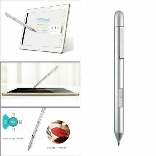 original m pen stylus capacitive touch pen