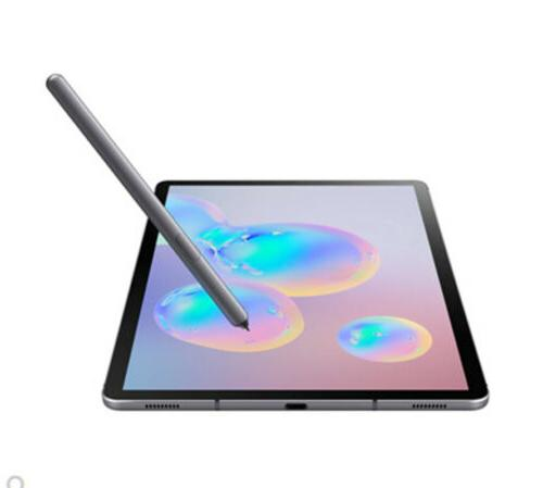 Active Stylus Touch Screen Pen For Tab S6 Lite P610 P615