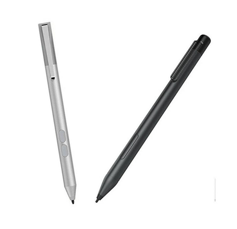 replace active stylus s pen for hp