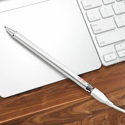 Huawei Pen, …