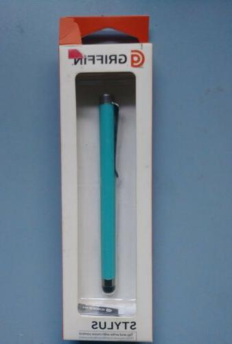 stylus for iphone ipad capacitive touchscreens devices
