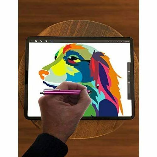 Stylus galaxy Pens 3 Chromebook Touchscreen 10 Pack