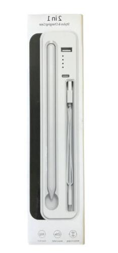 Stylus Pen for Apple iPad Pro Palm Rejection Stylist Active
