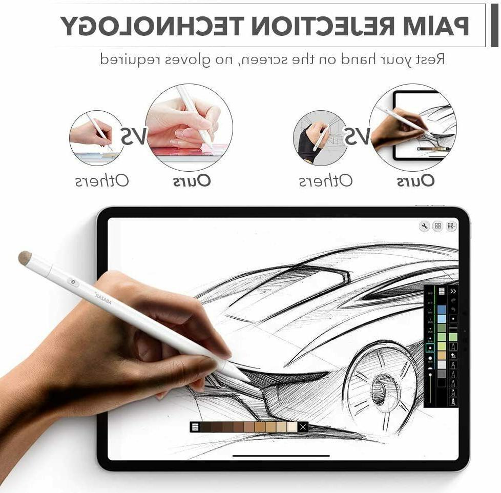 2 Pencil iPad