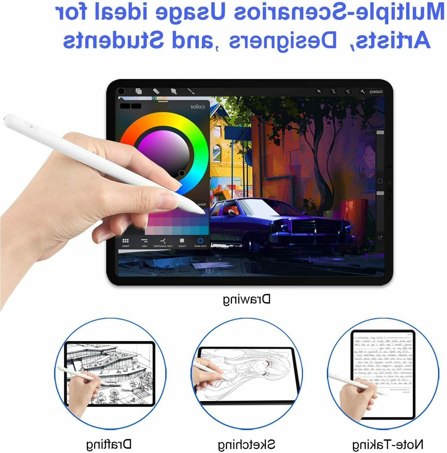 Stylus For Active Compatible 2018-2020