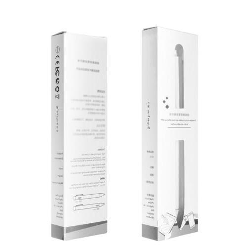 Stylus Pen for Pro Gen,Mini 3rd