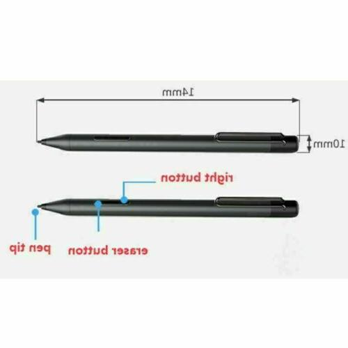 Surface Stylus for Microsoft Pro Book Laptop