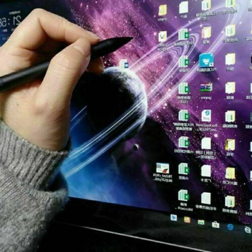 Surface Stylus for Pro 6,5,4,3, Go, Laptop