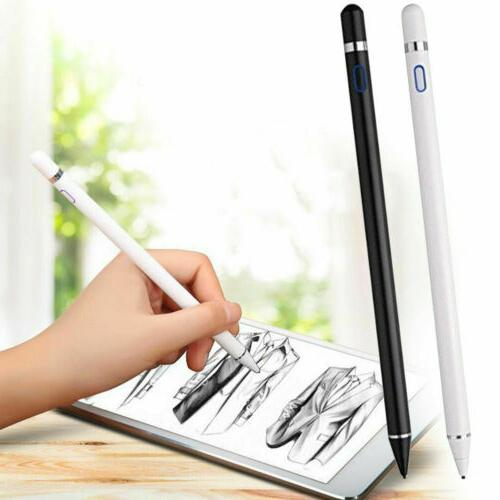 Universal Stylus For Drawing Screen
