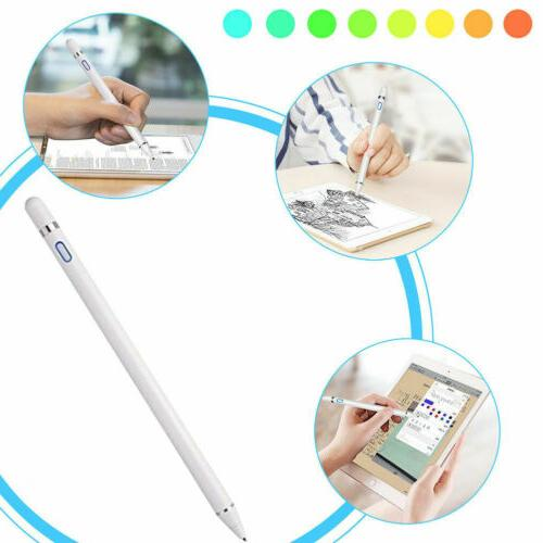 Universal For Drawing Screen Stylus Phone/