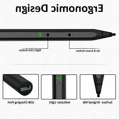 Uogic Compatible Pen