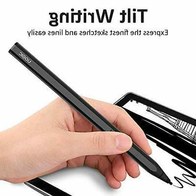 Uogic Stylus Compatible Pen for