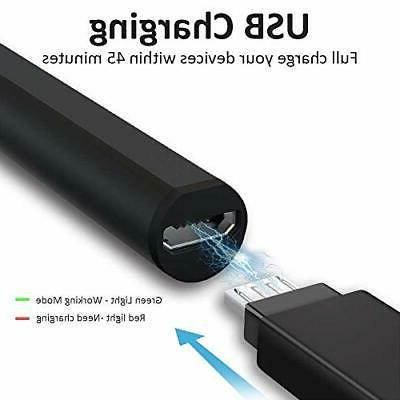 Uogic Active Compatible with Pen for