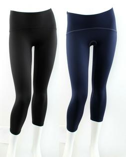 Spanx Leggings Booty Boost Active Cropped Compression, Style