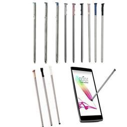 For LG Stylo 6 Q730 5 Q720 4 Q710 3 2 Plus LS770 LS777 Stylu