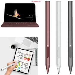 For Microsoft Surface Pro 7/6/5/4 Active Stylus Magnetic Sma
