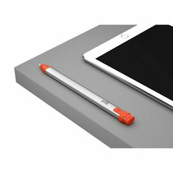 NEW Logitech 914-000033 Crayon Digital Pencil