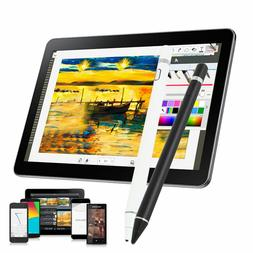 New Active Pencil Stylus Pen Replace for IPad Pro Fine Point