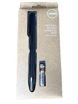 NEW Dell Active Stylus Venue Pro CN0332NG 332NG 884116141419