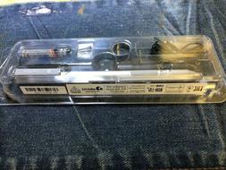 New Genuine HP Elite x2 1012 G1 Stylus Active Pen 846410-001